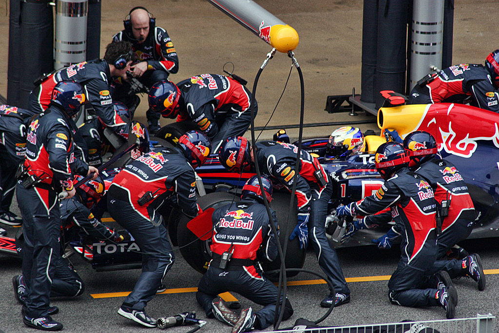 F1_2011_Barcelona_test_-_Vettel.jpg