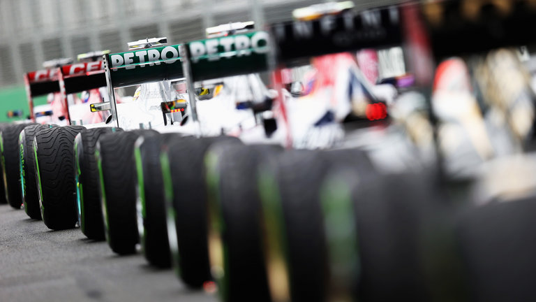 formula-one-racing-formula-1-auto-racing-formula-one-grand-prix-australia-f1-grand-prix_2916485