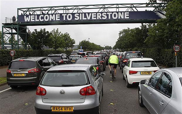silverstone_2270959b queue